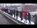 Ридус - Акция Белое Кольцо , 26.02.12, Полное видео