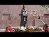 Микола Янченко,Тетяна Денисюк Ой,чого ж ти мамо