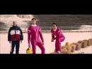 Эдди «Орёл» 2016 официальный трейлер №1 дублированный HD 1080p