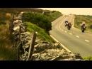 ТТ смертельные мотогонки ДТП АВАРИИ ЖЕСТЬ Death TT Isle of Man Road Racing