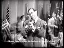Benny GOODMAN His Orchestra Bugle Call Rag 1943