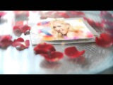 The Wedding Roses - Free Download After Effects Template