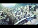 『灰と幻想のグリムガル』第9話挿入歌「sun will rise」 K NoW NAME《アニメMV》