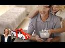 Красивая видео открытка, с днём рождения, поздравление мужчине