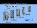 Что мы знаем о земле 2 Полево Энергетическая структура человека Tayniy PLUS 2010 05 14 Chto my znae