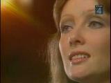 Ольга Зарубина - Вы танцуете прекрасно