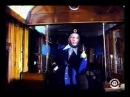 Жанна Агузарова - Мне хорошо рядом с тобой (клип)