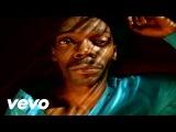 Faithless - Tarantula (Official Video)
