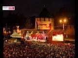 Стас Пьеха_Концерт на пл.Минина 12 июня 2014 года, Нижний Новгород (эфир ННТВ)