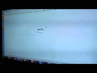 Обзор.Сигнал mCell 5G Hz + посадочная страница.