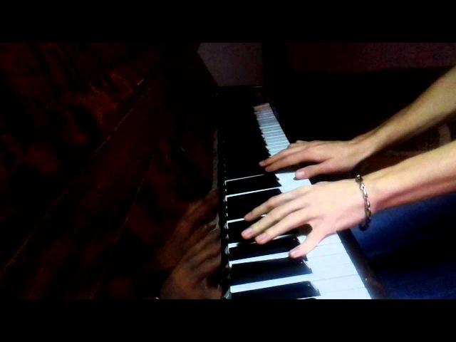 Ленинград - Экспонат | piano