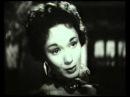 No me mires/Прощальная - Лолита Торрес (к-ф Возраст любви Аргентина 1954 г.)