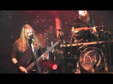 WINTERSUN live 2015 ~Death And The Healing~ Paganfest Oberhausen