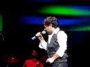 Saiyyan Kailash Kher Live (with Lyrics in Hindi and English)
