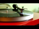 Nirvana - Smells like teen spirit/Lithium (vinyl version)