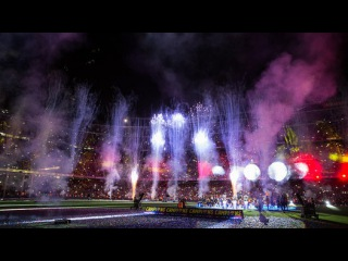 #FCB2015 - FC Barcelona: review of the year 2015 - Video Dailymotion