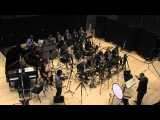 Jazz at Lincoln Center Orchestra Records