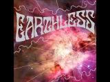 Earthless - Sonic Prayer