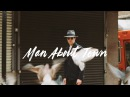 Mayer Hawthorne – Man About Town Man About Town Album 2016