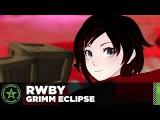 Let's Play  RWBY Grimm Eclipse