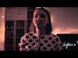 Young Adults - Весна (Vopli Vidopliassova & Воплі Відоплясова Cover) | Sofar Moscow
