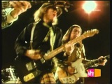 Slade - Get Down. 1971