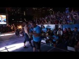 2015 Wodapalooza Highlight Reel HD