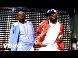 Ja Rule - Thug Lovin' ft. Bobby Brown