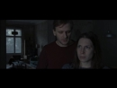 Тоскующая по дому / Homesick (2015, Германия, Австрия, триллер)