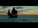 Пираты Карибского моря На краю Света/Pirates of the Caribbean: At World's End (2007) Промо-ролик «Все пути ведут на край света»