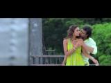 Karle Pyaar Karle _ Teri Saanson Mein - Official Song _ Shiv Darshan, Hasleen Ka.webm