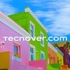TECNOVER - Airless Paint Sprayers