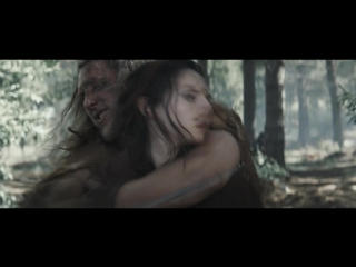 Викинги (2014) Трейлер