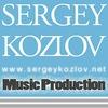 Sergey Kozlov Music Prod.