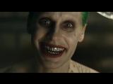 Twenty One Pilots - Heathens - OST Suicide Squad ( Music Video) New HD