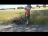 #18 Video - Патимейкер пика. Оригинал шейкер, уличный дансер приколы