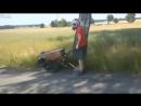 18 Video - Патимейкер пика. Оригинал шейкер, уличный дансер приколы