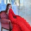 DRESSFOTO ♥ прокат ♥ продажа ♥покупка платья
