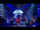 Ксана Сергиенко. Freddie Mercury – «The Show Must Go On». Точь‑в‑точь. Фрагмент .2016