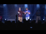 All Rounds K-POM(Napom & Kenny Urban) - United States - 4th Beatbox Battle World Championship