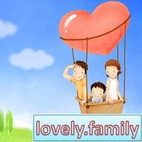 lovely_family_kr