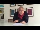 Евгений Жаринов. Анонс интеллектуального перформанса «Любовь. Алхимия и Метафизика»