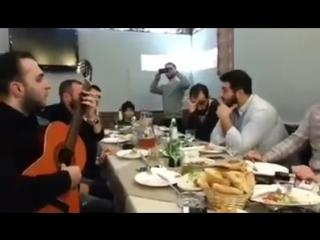 Эх,дороги_(в_исполнении_грузин) (1)