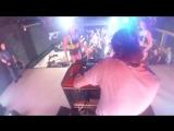 Dj Denis Korablev||Final DJ BATTLE Jennifer Club||22 февраля
