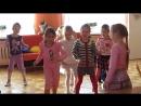 2012.11.30 танец Носа