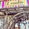 "Салон аппаратной косметологии ""Z studio"""