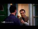 Теория большого взрываThe Big Bang Theory (2007 - ...) ТВ-ролик №1 (сезон 6, эпизод 7)