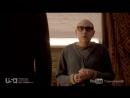 Белый воротничок/White Collar (2009 - 2014) ТВ-ролик (сезон 5, эпизод 2)