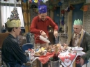 Only Fools And Horses S01E07 Christmas Crackers