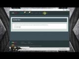 Игра Absconding Zatwor и как получить её бесплатно в Steam